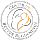 logo_mark-02