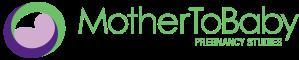 MTB_Logo_PregnancyStudies_PNG