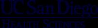 UC San diego health logo sm